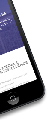 Huling Media & Marketing | mobile phone
